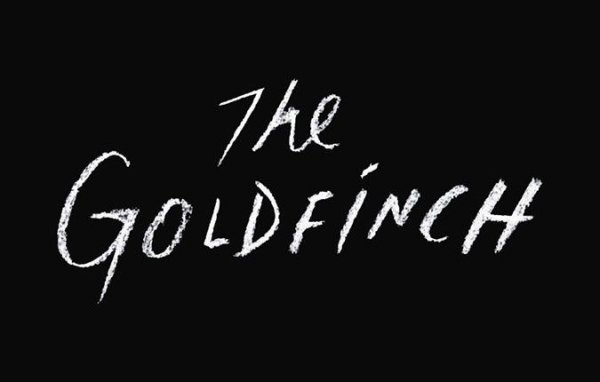 None - Win movie passes to The Goldfinch!