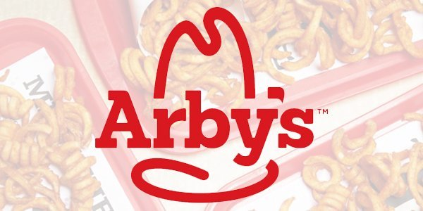 None - Merry Christmas from Arby's - Win Free Arby's!