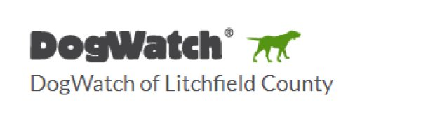 None -  Win a Weber Grill from DogWatch of Litchfield County