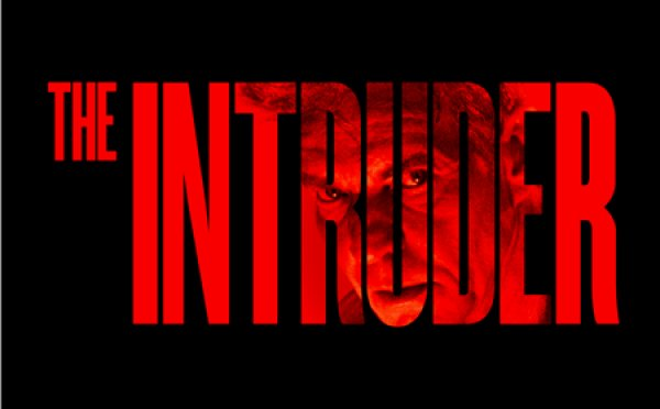None - The Intruder Advance Screening