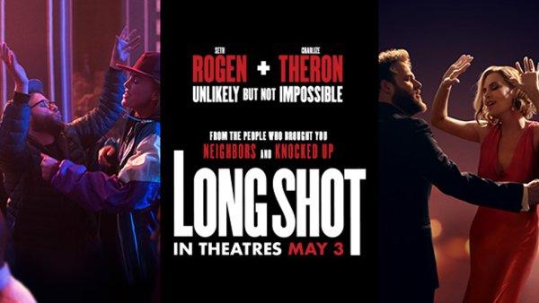 None - Long Shot Advanced Movie Screening