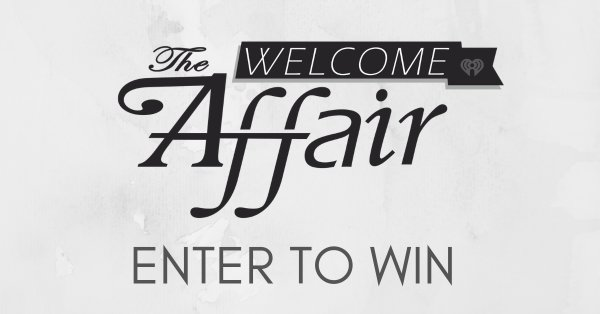 None -  SafeCam Wants To Send You To The Welcome Affair!