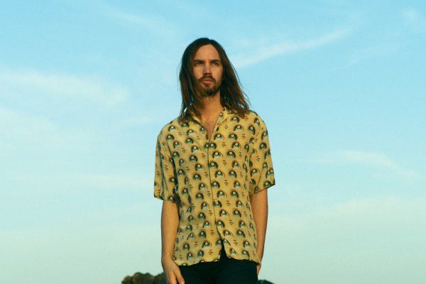 None - Enter to win tickets to Tame Impala at State Farm Arena presented by Zero Mile!