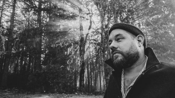 None - Win tickets to Nathaniel Rateliff!