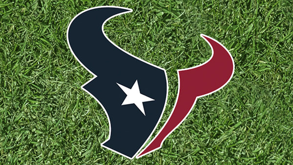 None - Enter to win tickets to the Texans vs. Titans game at NRG on Dec. 29th!