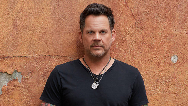 None - Win Tickets To See Gary Allan At Nutty Brown!