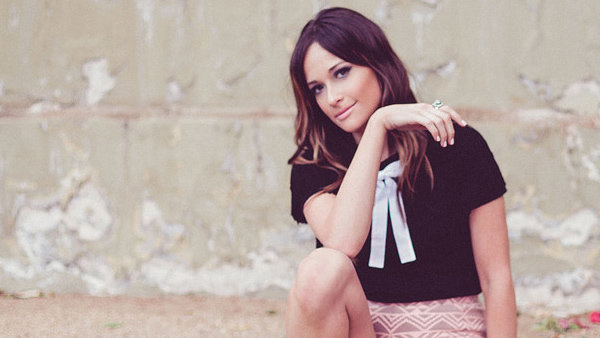 None - Enter To Win Tickets To See Kacey Musgraves At Stubb's