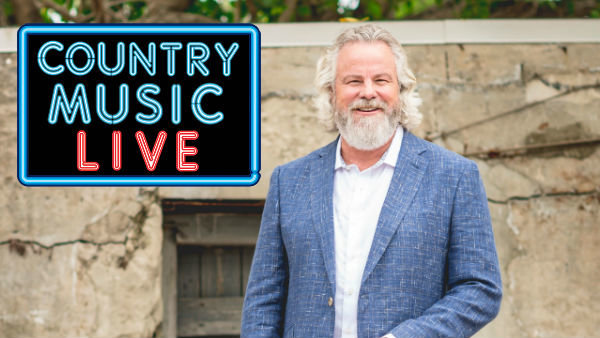 None - Enter To Win A Pair Of Tickets To See Robert Earl Keen!