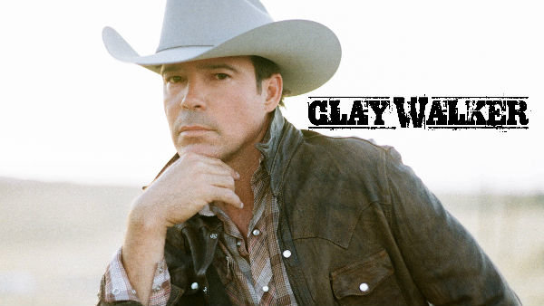 None - Enter For A Chance To Win Clay Walker Tickets!