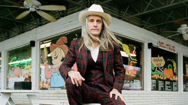 None - Win tickets to Steve Poltz Birthday Bash at Belly Up
