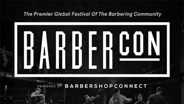 None - Enter to Win Tickets to Barbercon 2019