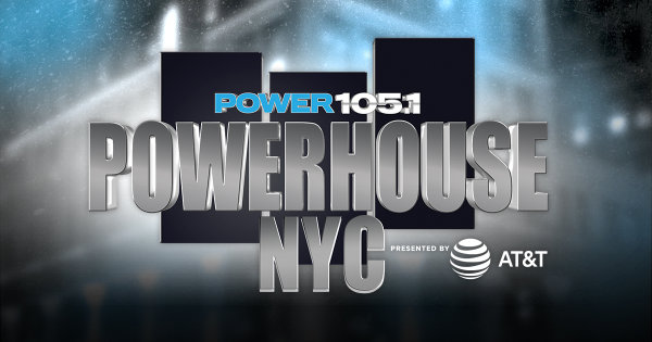 None -  Join an AT&T Pop Up and meet Honey German to learn how to get tickets to Powerhouse NYC!