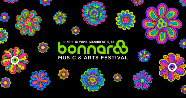 None - Enter to Win Tickets to Bonnaroo Music and Arts Festival