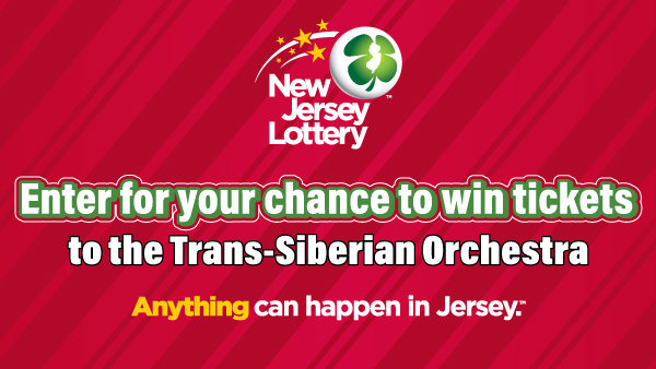 None - Enter For Your Chance to Win Tickets to the Trans-Siberian Orchestra