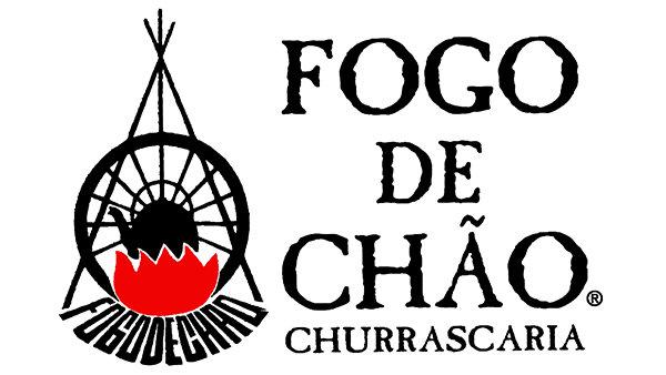 None -  Enter to Win A Voucher for Fogo De Chao!