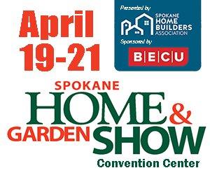 Win Tickets to The Spokane Home and Garden Show ! | krem com