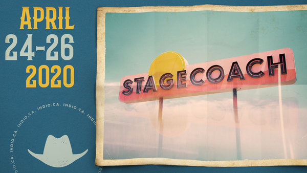 None - Stagecoach 2020!