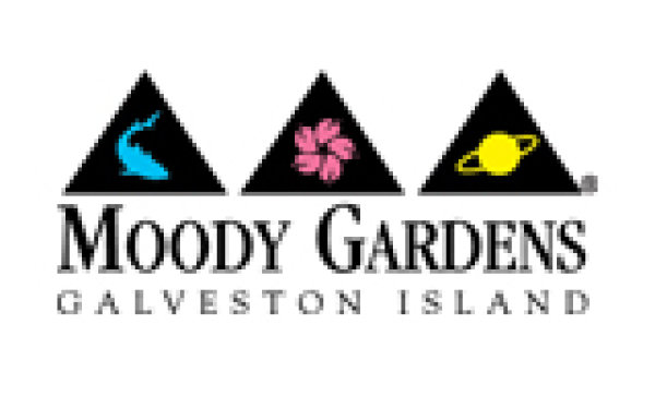image for   Moody Gardens Giveaway!