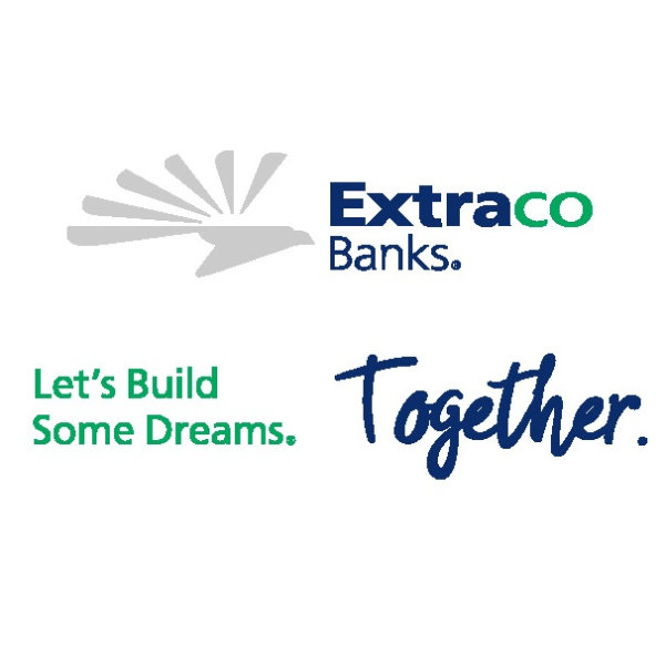 image for Extraco Banks Trivia Question 5