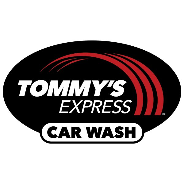 image for Win Tommy's Express Car Wash