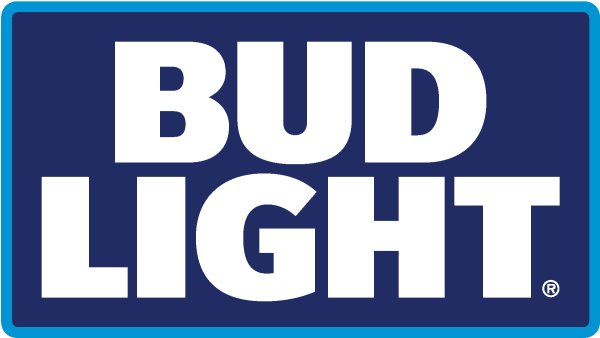 None -  Bill 95 and Bud Light's Hero of the Week Award!