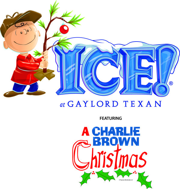 None - Win a Christmas at the Gaylord Texan Package!