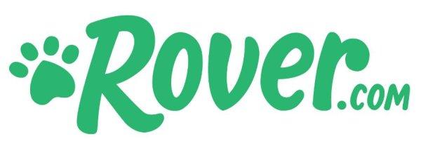 None - Win a Rover.com Gift Card!