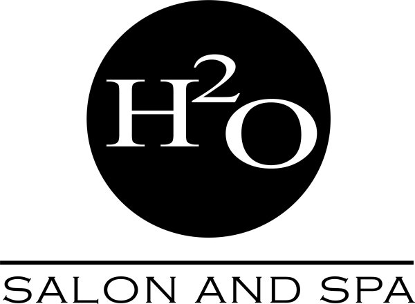 None - H2O Salon Holiday Gifting!