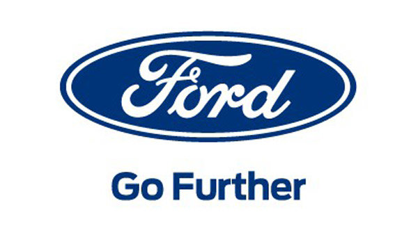 None -     Ford December Giveaways