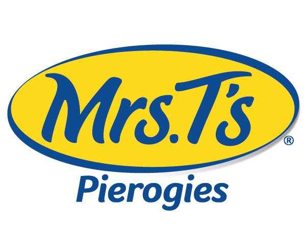 None - Win a Year Supply of Mrs. T's Pierogies!