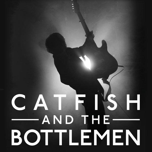 None - Win Catfish & The Bottlemen Tickets