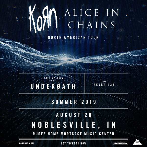 None - Win Korn Tickets