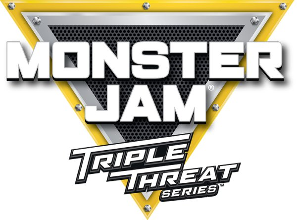None - Enter For A Chance To Win Tickets To Go To See Monster Jam!