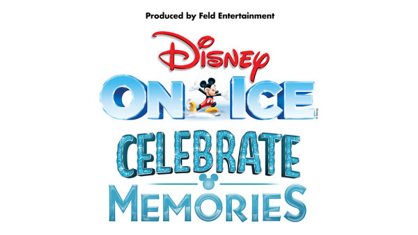 None - Win tickets to see Disney on Ice: Celebrate Memories at The Well!