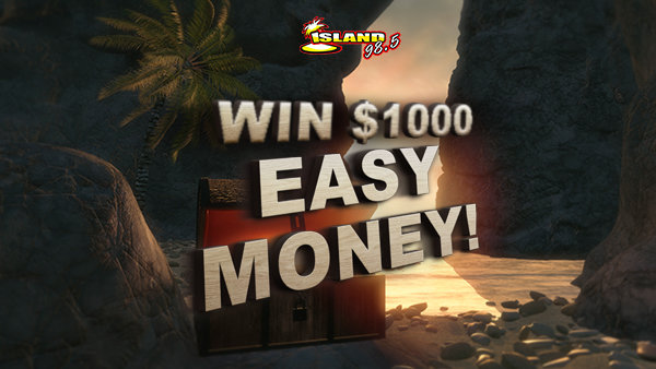 None - Easy Money! Win $1,000 Every Hour!