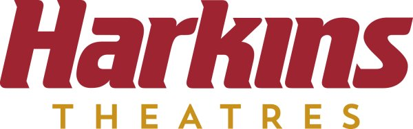 None - Win a Harkins Theatre Family Pack!