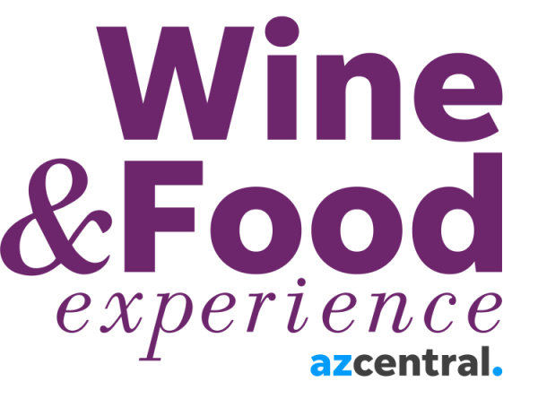 None - Win tickets to to the AZCentral Wine & Food Experience
