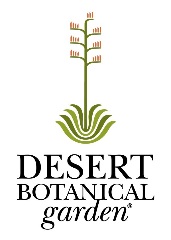 None - Enter to win tickets to Electric Desert at Desert Botanical Garden