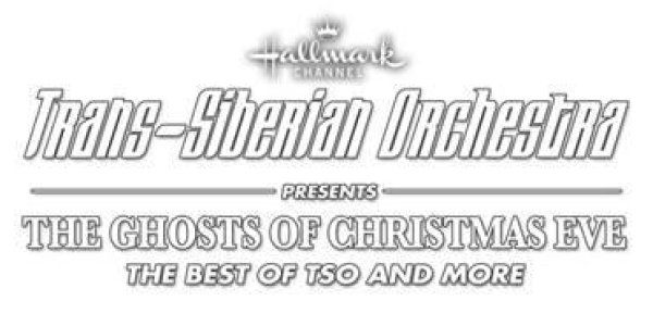 None - Win Ticket to Trans-Siberian Orchestra!