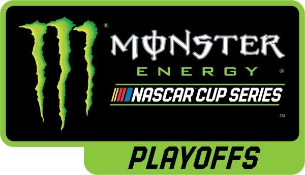 None - Enter to Win Tickets to NASCAR Weekend!