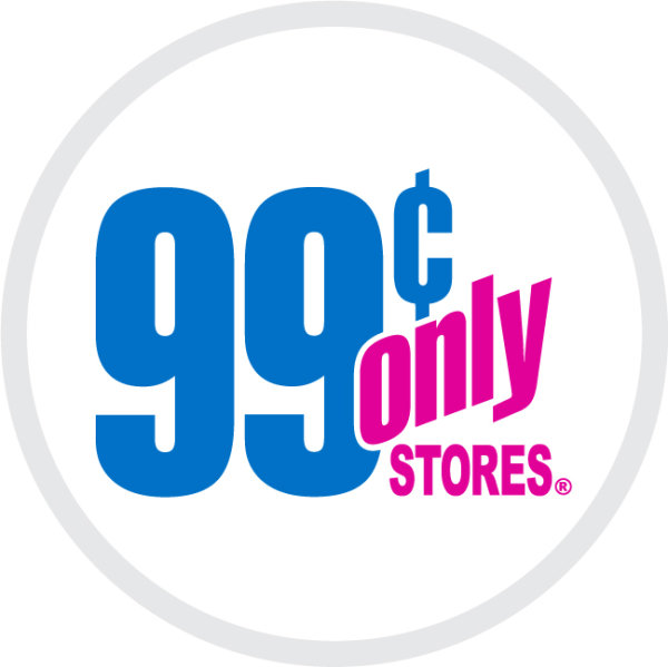 None - Win a 99 Cents Only Stores Holiday Prize Pack!