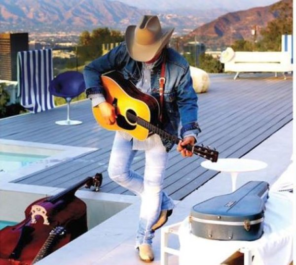 None - It's a Dwight Yoakam Free Ticket Weekend! Sign up to win tickets