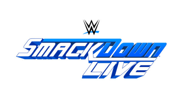 None - Win WWE Smackdown Live Tickets