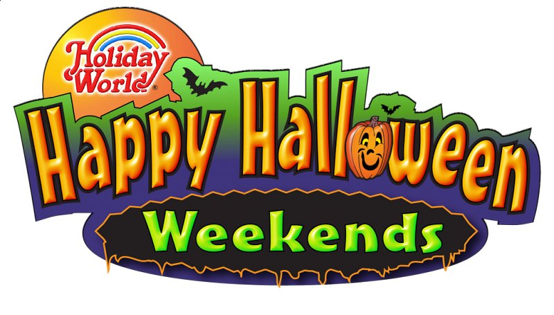 Image result for happy October weekend