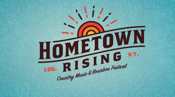 None - Hometown Rising Online Ticket Giveaway!