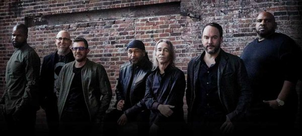 None - Dave Matthews Band Online Giveaway!