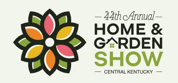 None - Win Tickets to the Lexington Home and Garden Show!