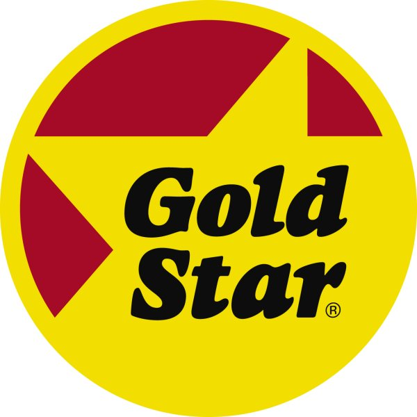None - Gold Star Chili Gift Card!
