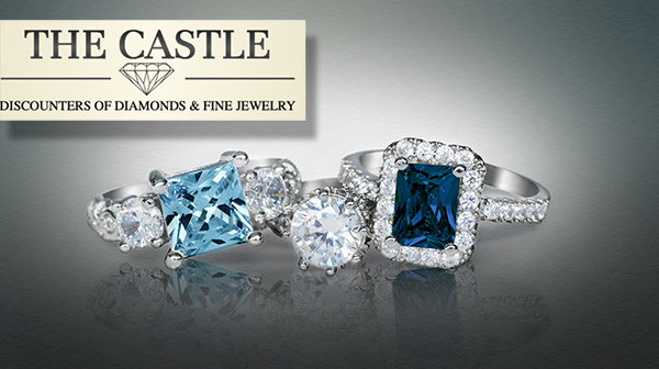 None - The Castle Jewelry Online Holiday Giveaway!