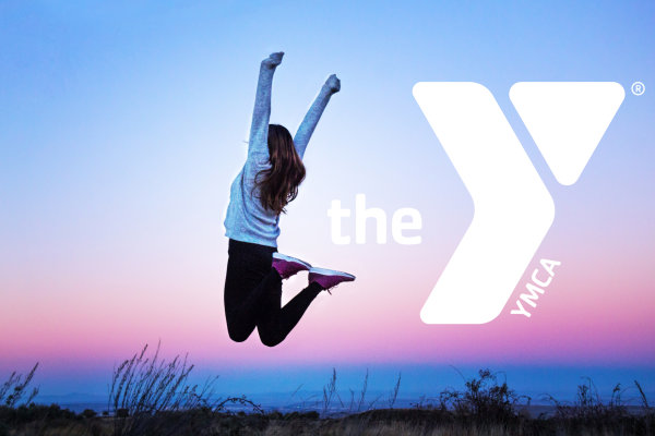 None - Share your 2020 Goals to win YMCA Membership & $100 Malone's Gift Card